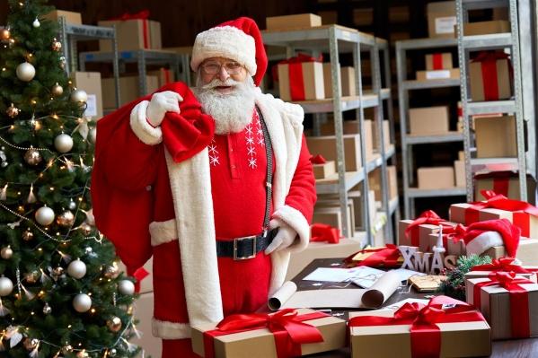 Розыгрыш состоится 25 декабря, но закрыть долги нужно до 15 декабря