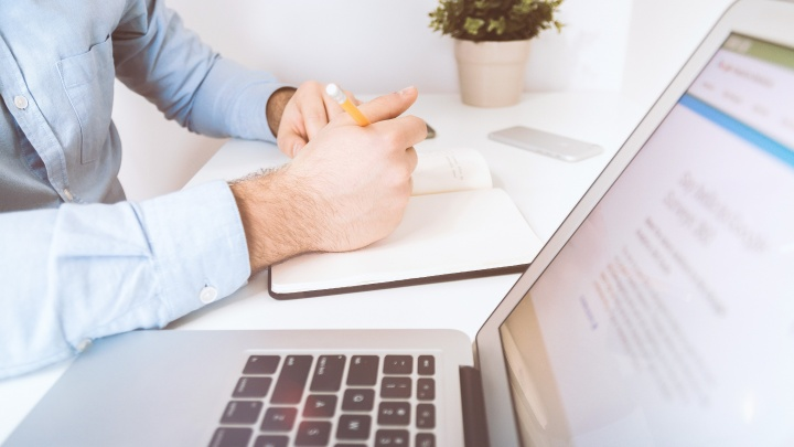 «ТНС энерго» рекомендовал юридическим лицам перейти на электронный документооборот