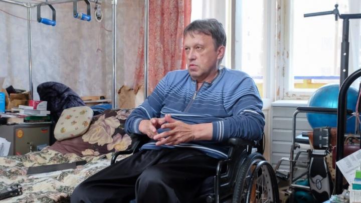 Пермяк взыскал с полиции 150 тысяч рублей за волокиту при расследовании уголовного дела