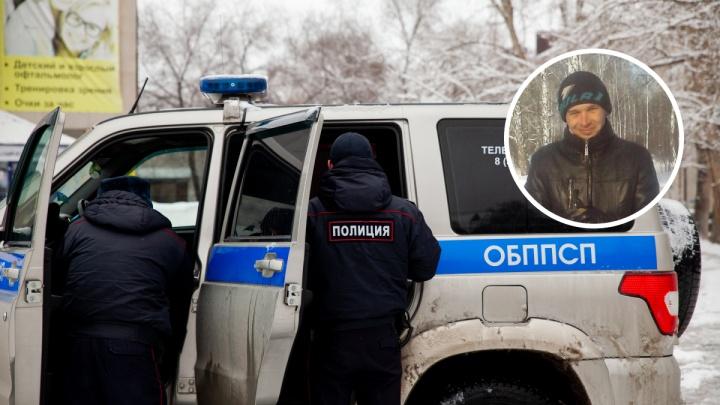 Остановили по пути домой: штрафы за нарушение самоизоляции докатились до тюменских сел
