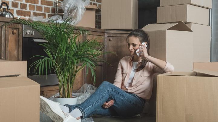 В компании «Этажи» составили чек-лист для тех, кто хочет сам проверить квартиру перед покупкой