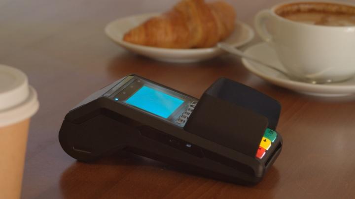 Эквайринг под ключ и два месяца каникул: в Самаре заработал «Просто|Банк»