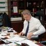 В пресс-службе Хабирова рассказали, вернут ли в Башкирию режим самоизоляции