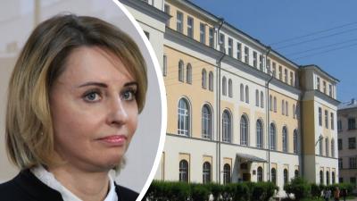 Суд признал недействительным диплом депутата гордумы. Подробности и мнение самой Валентины Сыровой