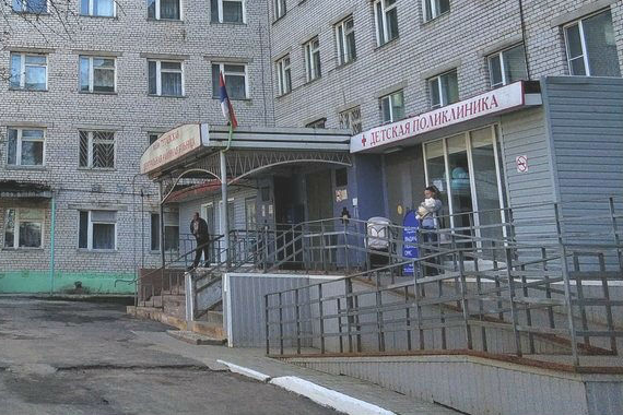 «Нам нужна мгновенная помощь»: в Тутаеве женщины потребовали открыть гинекологическое отделение