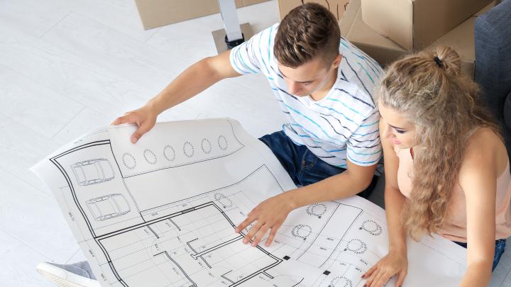 Дом vs квартира: готовая инструкция по переезду для тех, кому надоела изоляция в четырех стенах