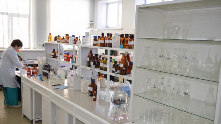 322 сотрудника больницы Тверье просят отменить ликвидацию лаборатории при стационаре