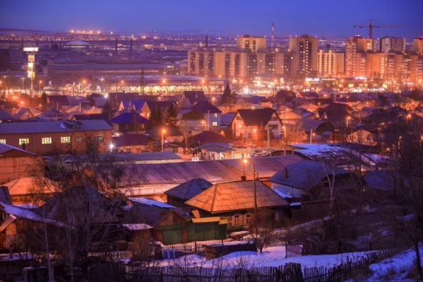 СУЭК как надежный партнер Красноярска и Красноярского края пошла на важный шаг, максимально снизив цены на «Сибирский брикет», практически уравняв их со стоимостью традиционных видов топлива