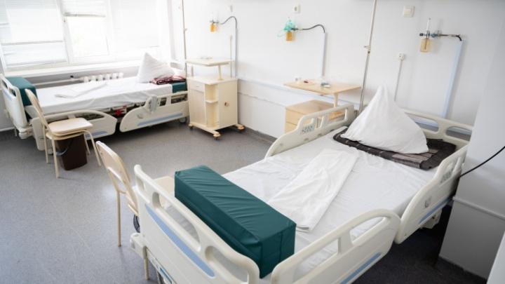 Еще 253 человека в Ростовской области заболели коронавирусной инфекцией
