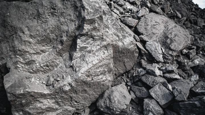 Власти Кузбасса прокомментировали добычу угля в Новокузнецком районе. Она начнется в 2021 году