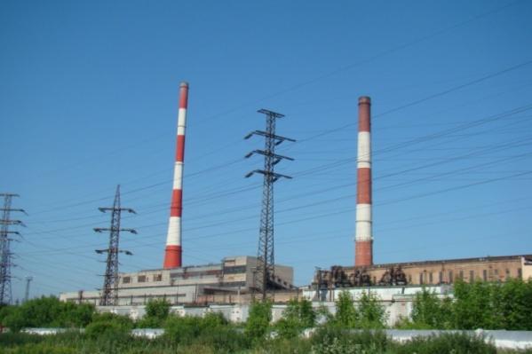 ПАО «КГК» переживает из-за растущих долгов зауральцев за отопление