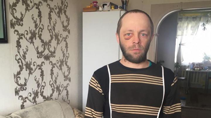 Жительница Эвенкийского района обвинила родственников местного чиновника в избиении своего отца