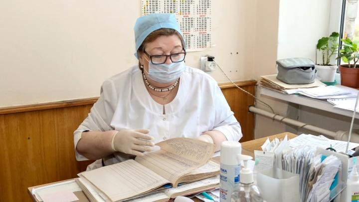 В Дзержинске отравились школьники. Четыре ребенка в больнице