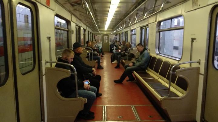«Заведомо невыполнимые расчеты»: депутаты Красноярска усомнились в необходимости метро