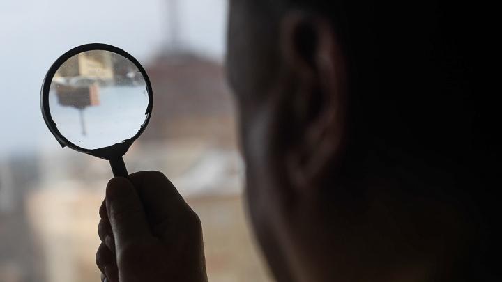 А есть прайс-лист? 13 глупых вопросов частному детективу из Екатеринбурга