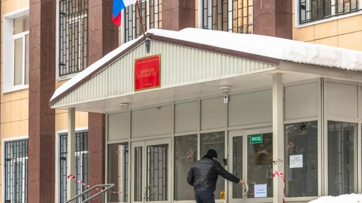 Не искал уклонистов за взятку: в Самаре вынесли приговор военкому
