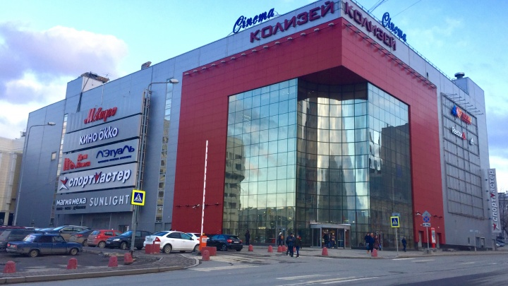 Власти Прикамья разрешили открыться магазинам в ТЦ, но с большими оговорками