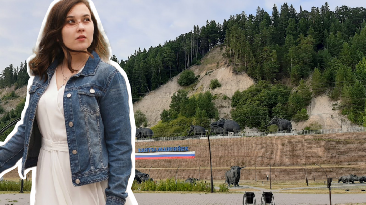 «Ханты-Мансийск — место для души»: что посмотреть туристу в северном городе