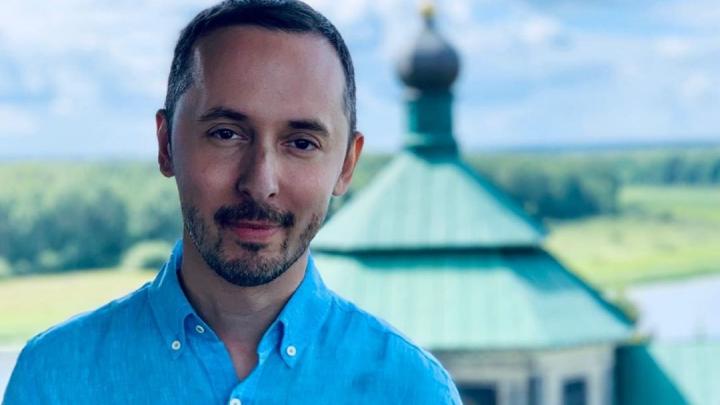 Никитин получил представление прокуратуры из-за нарушений его заместителя Мелик-Гусейнова