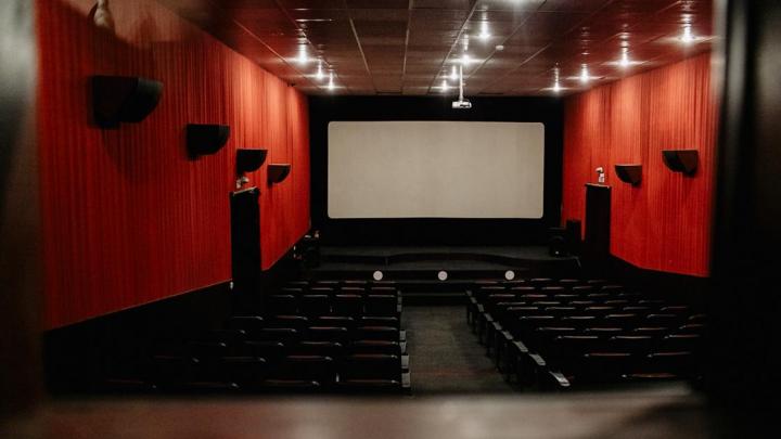 В Челябинске из-за угрозы распространения коронавируса закрывают кинотеатры, но не все