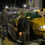 Мошенники из Башкирии приглашают граждан на съемки сериала про преступную жизнь