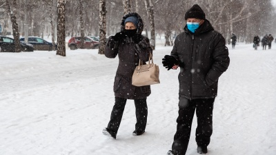 Цивилёв подписал новое распоряжение из-за распространения коронавируса. Он продлил ограничения