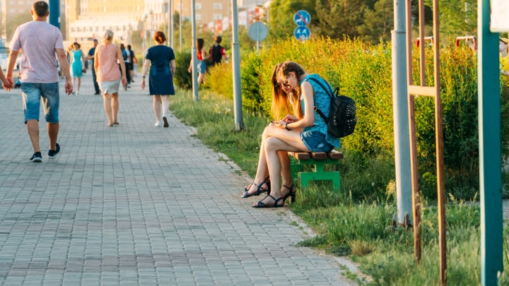 «Сегодня болеет молодежь, и достаточно тяжело»: что будут обсуждать на заседании оперштаба