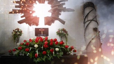 «Даже печки не выключаем»: как крематорий Екатеринбурга переживает скачок смертности от коронавируса и жары