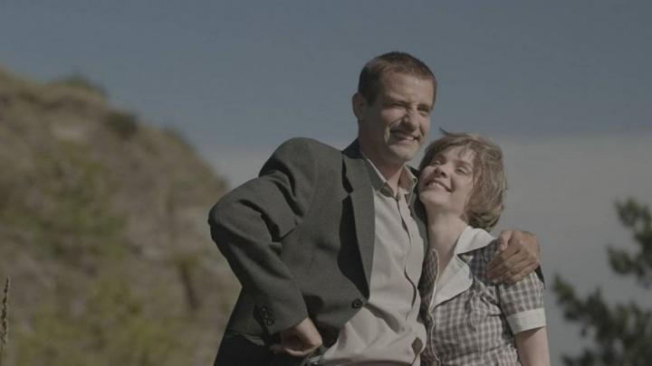 В Кемерове снимают фильм о Вере Волошиной: показываем первый трейлер