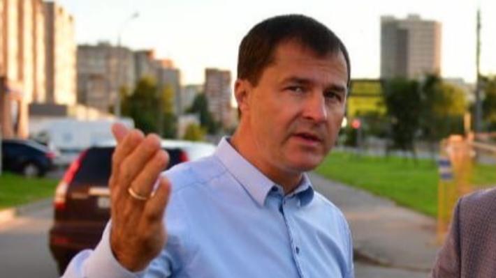 «Я обычный человек»: мэр Ярославля объяснил, почему накопил долги за «коммуналку»