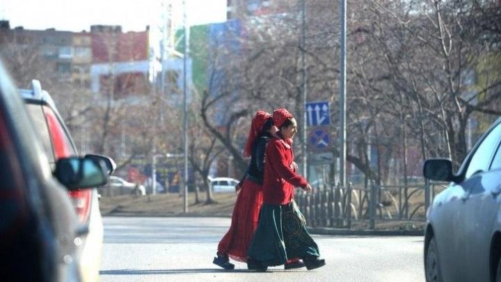 Стали известны подробности задержания 90-летней женщины за торговлю героином в Челябинской области
