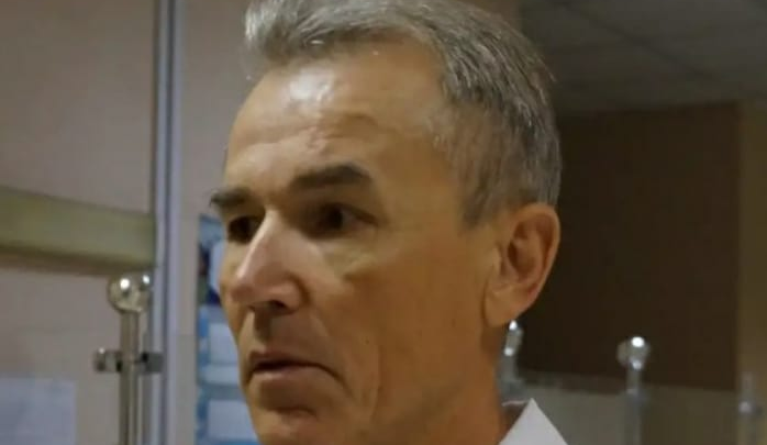 Ликвидатор и миротворец: в Самаре умер врач больницы Семашко