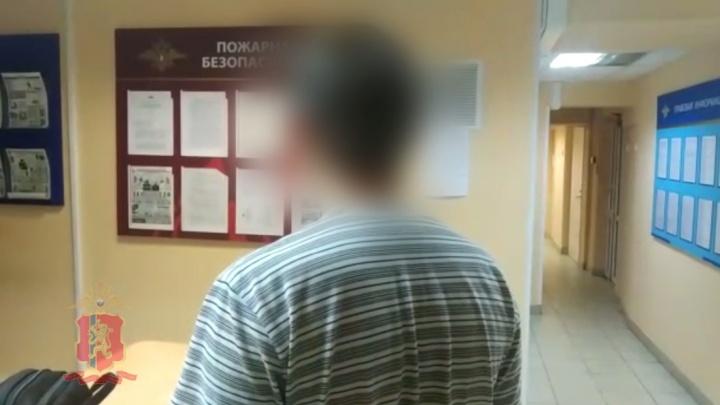 «Поругался с женой, решил выпустить пар»: мужчина обстрелял двух подростков