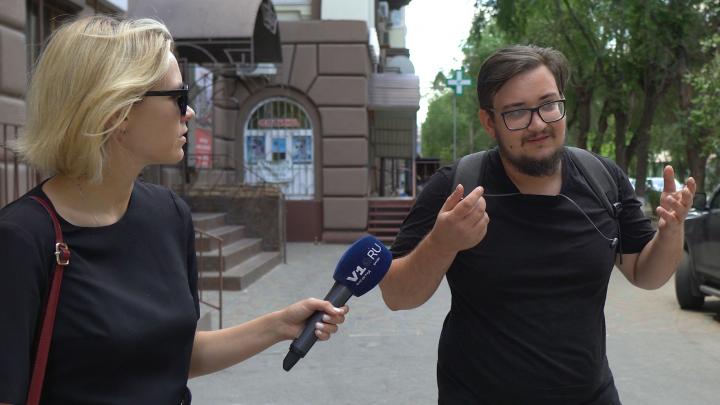 Пустые карманы и бушующий коронавирус: почему волгоградцы отказываются от путешествий на российские курорты