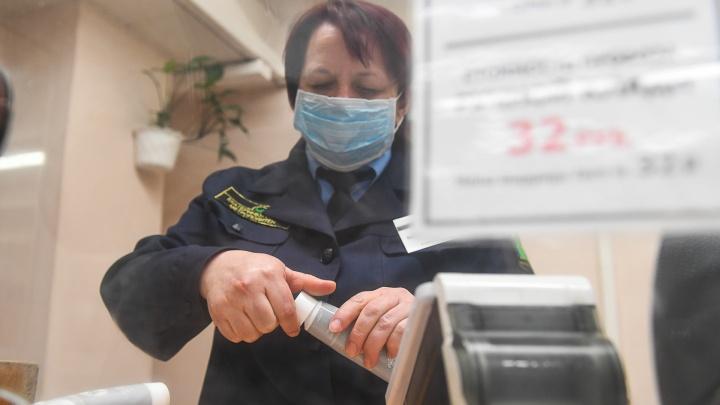 «Входной фильтр» и доставка сотрудников на работу: в Свердловской области ввели правила для работодателей