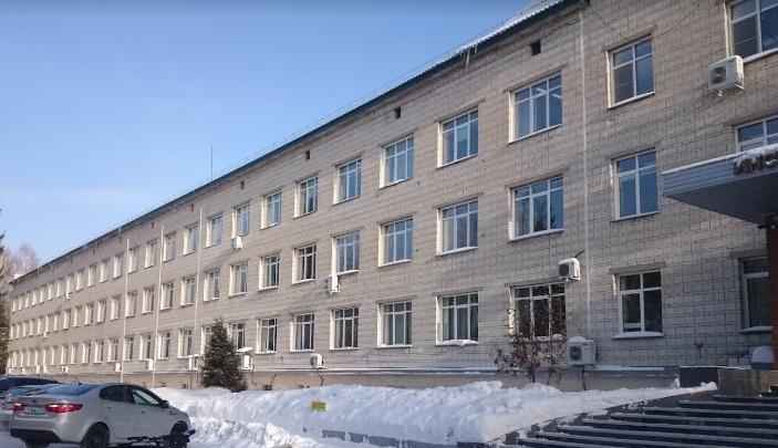 Новосибирский институт попал под американские санкции— его руководство предположило из-за чего