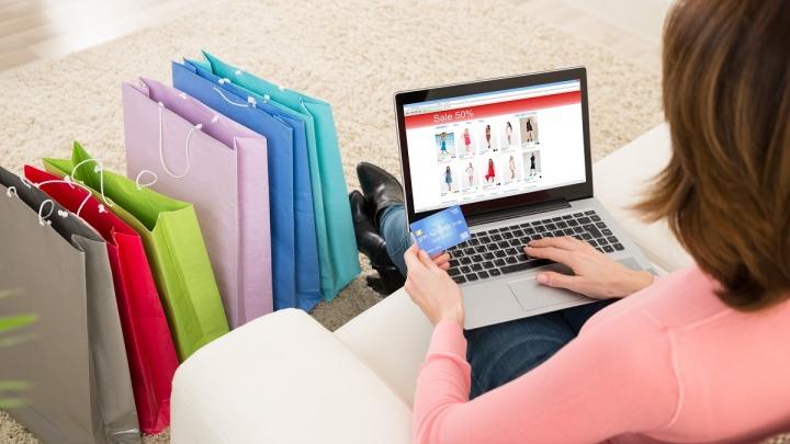 Предпринимателей из Ростова-на-Дону научат больше зарабатывать на продажах в интернете