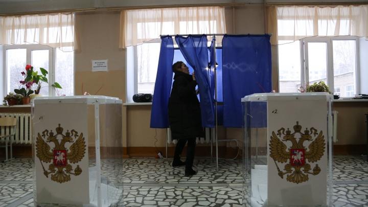 За или против: в избиркоме рассказали, как в Башкирии пройдет голосование по поправкам в Конституцию