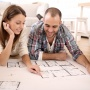 Сбербанк снизил требование по минимальному стажу работы для оформления ипотеки