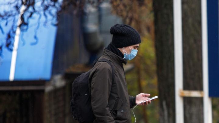 Безработным в Ростове предложили зарплату ниже средней по области