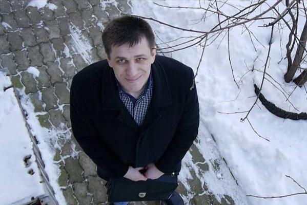 В общественной организации заявили, что мнение Боровикова зачастую расходится с позицией исполнительной власти, а его критика явно не нравится некоторым его представителям