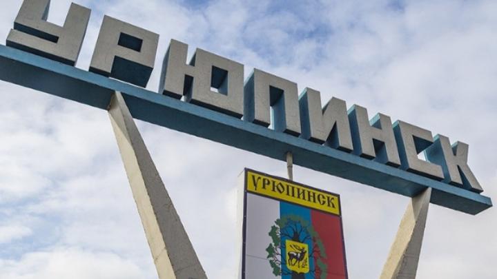 «Появились боли в сердце»: в Волгоград госпитализировали с коронавирусом дагестанского пенсионера