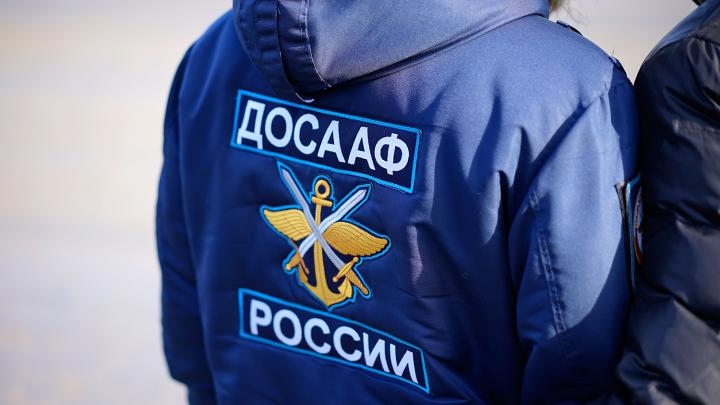 ДОСААФ продаёт в Омске гостиницу за 50 миллионов для погашения долгов