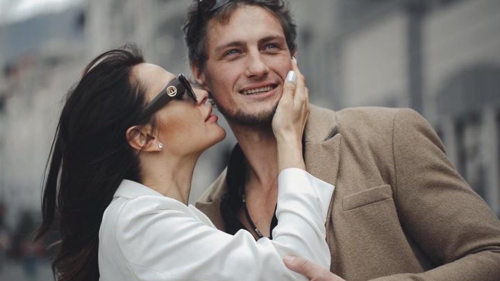 Свадьба во время пандемии: экс-участник «Дома-2» ярославец Александр Задойнов женился