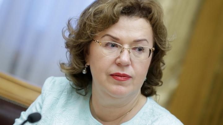 Депутат Госдумы от Архангельской области потребовала наказывать за взвинчивание цен на лекарства