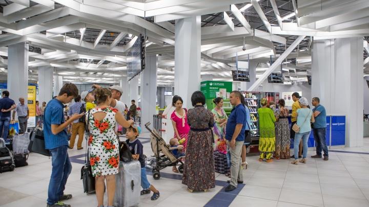 «Аэрофлот» организовал «эксклюзивные» рейсы в Европу в июне — выясняем, за сколько можно улететь из Новосибирска