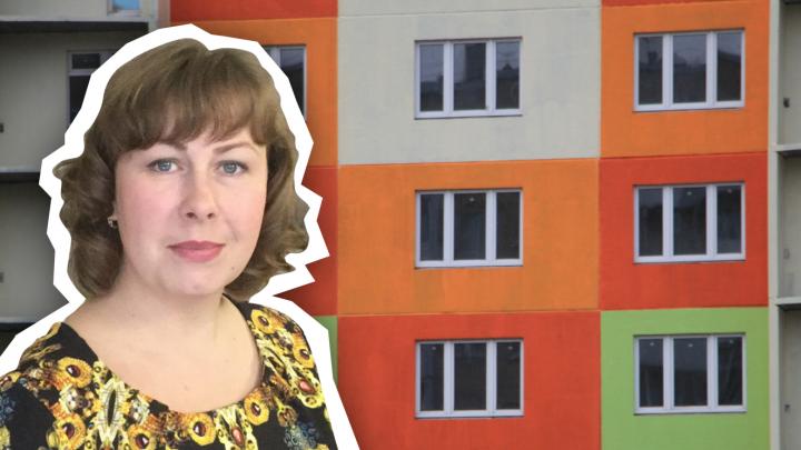 Семейный психолог из Архангельска рассказала, как сохранить отношения в режиме самоизоляции. Видео