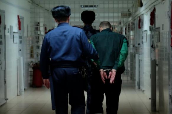 Экс-сотруднику соликамской ИК-9 предъявили обвинения в вымогательстве