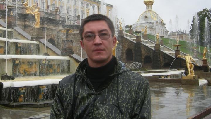 Скончался 43-летний врач пермской поликлиники №5