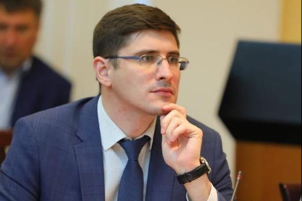 Предпринимателям Нижегородской области одобрили кредиты под 0% на общую сумму 1,5 млрд рублей
